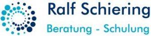 Ralf Schiering - Fachberatung für Buchhandel und Verlage